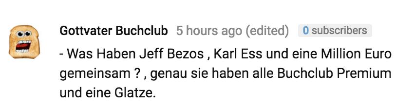 Jeff & Karl